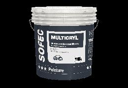 Multicryl