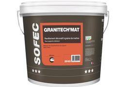 Granitech'Mat