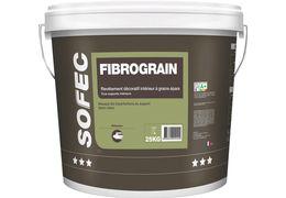 Fibrograin
