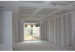 sofec fabricant fran ais d 39 enduits et peintures pour le b timent sofec. Black Bedroom Furniture Sets. Home Design Ideas